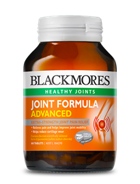 Blackmores Joint Formula Advanced 60 Tablets