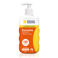 CANCER COUNCIL CANC EDAY 30 SS 200ML