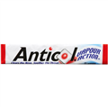 Allens Anticol Stick